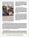 0000083301 Word Template - Page 4