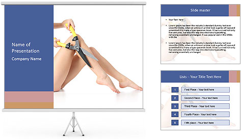 0000083302 PowerPoint Template