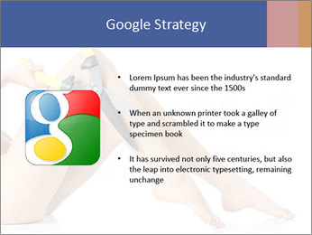 0000083302 PowerPoint Template - Slide 10