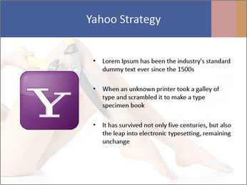 0000083302 PowerPoint Template - Slide 11