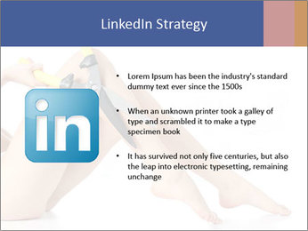 0000083302 PowerPoint Templates - Slide 12