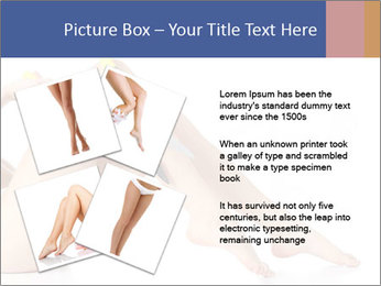 0000083302 PowerPoint Template - Slide 23