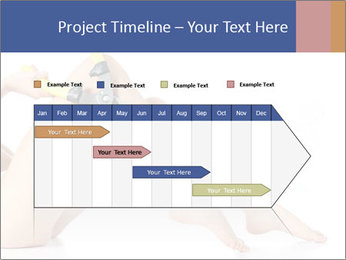 0000083302 PowerPoint Templates - Slide 25