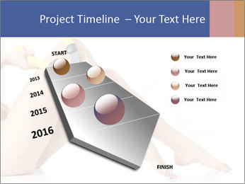 0000083302 PowerPoint Template - Slide 26