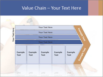 0000083302 PowerPoint Templates - Slide 27