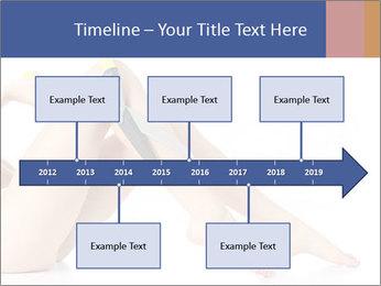 0000083302 PowerPoint Templates - Slide 28