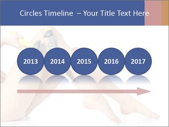 0000083302 PowerPoint Templates - Slide 29