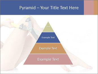 0000083302 PowerPoint Templates - Slide 30