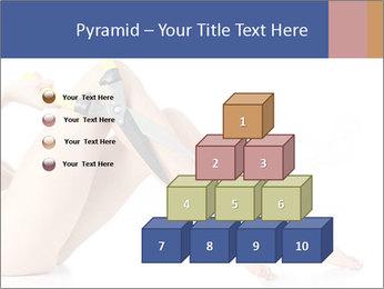 0000083302 PowerPoint Templates - Slide 31