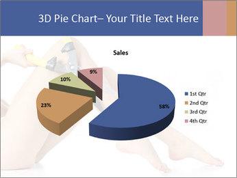 0000083302 PowerPoint Templates - Slide 35