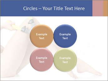 0000083302 PowerPoint Templates - Slide 38
