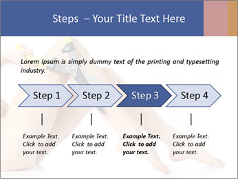 0000083302 PowerPoint Template - Slide 4