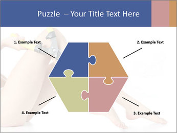 0000083302 PowerPoint Templates - Slide 40