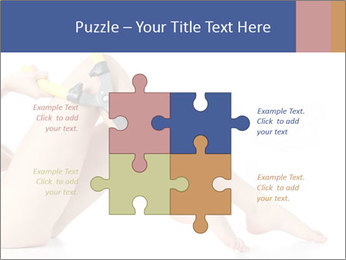 0000083302 PowerPoint Template - Slide 43