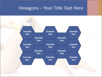0000083302 PowerPoint Templates - Slide 44