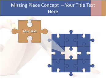 0000083302 PowerPoint Template - Slide 45