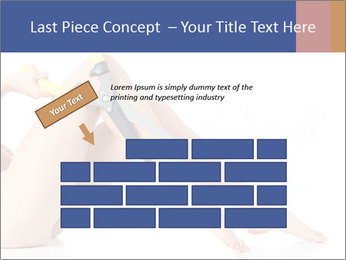 0000083302 PowerPoint Template - Slide 46