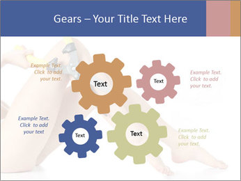 0000083302 PowerPoint Templates - Slide 47