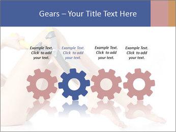 0000083302 PowerPoint Templates - Slide 48