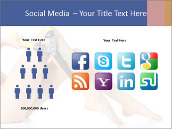 0000083302 PowerPoint Template - Slide 5