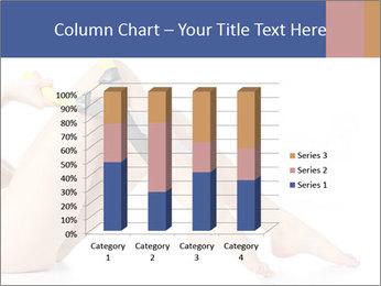 0000083302 PowerPoint Templates - Slide 50