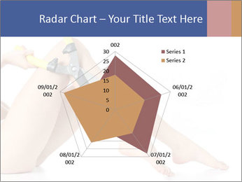 0000083302 PowerPoint Templates - Slide 51