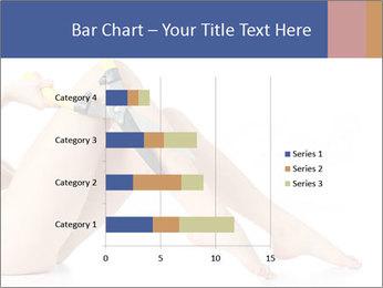 0000083302 PowerPoint Templates - Slide 52