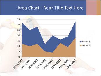 0000083302 PowerPoint Templates - Slide 53