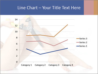 0000083302 PowerPoint Templates - Slide 54