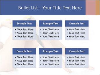 0000083302 PowerPoint Templates - Slide 56