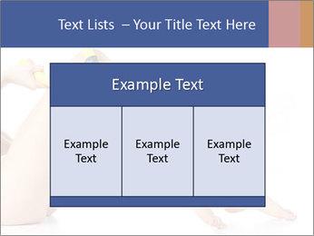 0000083302 PowerPoint Templates - Slide 59