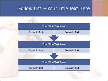 0000083302 PowerPoint Templates - Slide 60