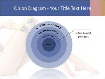 0000083302 PowerPoint Templates - Slide 61