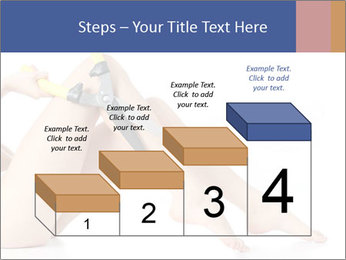 0000083302 PowerPoint Template - Slide 64