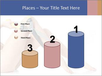0000083302 PowerPoint Templates - Slide 65
