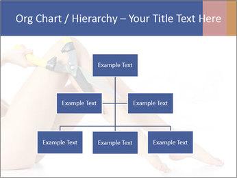 0000083302 PowerPoint Templates - Slide 66