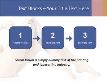 0000083302 PowerPoint Templates - Slide 71