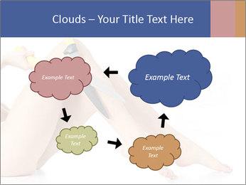 0000083302 PowerPoint Templates - Slide 72