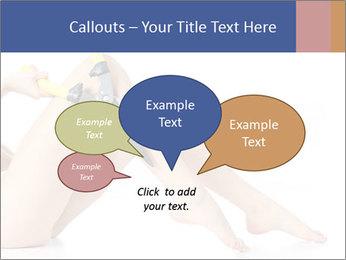 0000083302 PowerPoint Templates - Slide 73