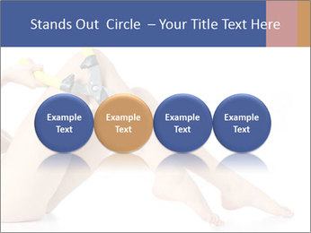0000083302 PowerPoint Template - Slide 76