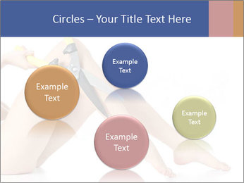 0000083302 PowerPoint Template - Slide 77