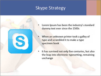 0000083302 PowerPoint Templates - Slide 8