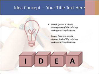0000083302 PowerPoint Template - Slide 80