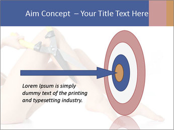 0000083302 PowerPoint Template - Slide 83
