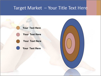 0000083302 PowerPoint Template - Slide 84