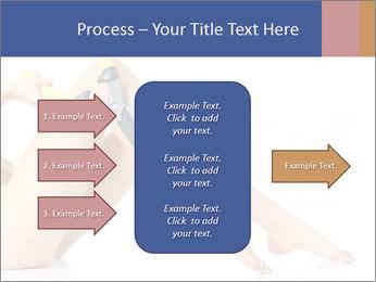 0000083302 PowerPoint Templates - Slide 85