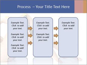 0000083302 PowerPoint Templates - Slide 86