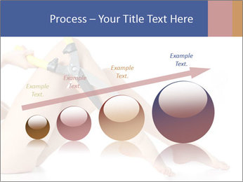 0000083302 PowerPoint Template - Slide 87