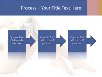 0000083302 PowerPoint Template - Slide 88