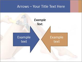 0000083302 PowerPoint Templates - Slide 90